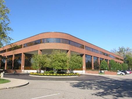 Regus - 3200 Greenfield Rd - Dearborn, MI