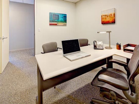 Office Space in Suite 300 1980 Festival Plaza Dr