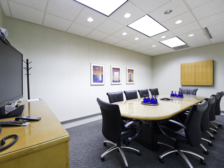 Office Space in Suite 200 300 E Business Way