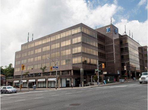 3080 Yonge St - Toronto, ON