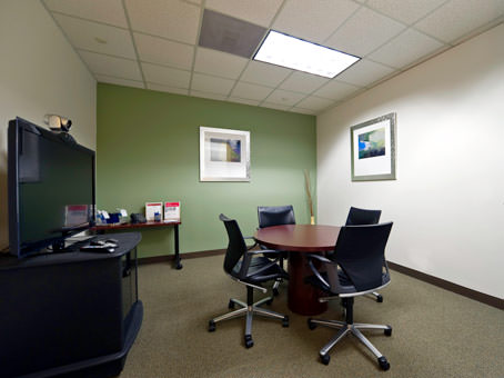 Office Space in th Floor 10260 SW Greenburg Rd