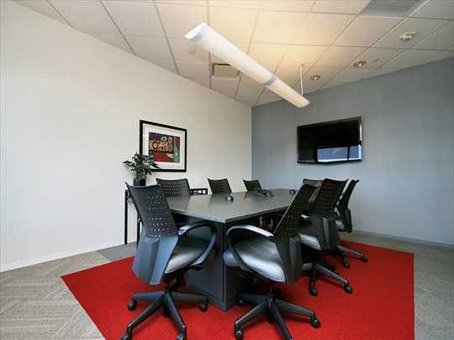 Office Space in Suite 400 1250 Capitol of Texas Highway
