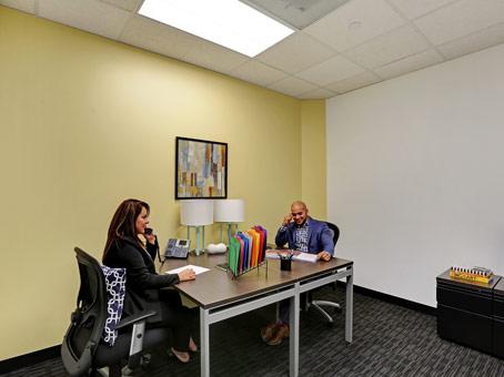 Office Space in Suite 500 6575 W Loops S