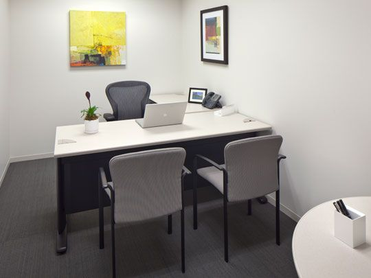 Office Space in Suite 700 10497 Town and Country Way