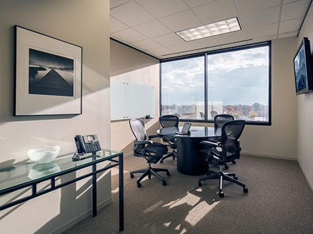 Office Space in Suite 300 14090 SW Freeway