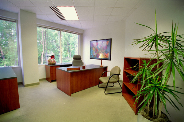 Office Space in Reston Office Center 11710 Plaza America Drive Suite