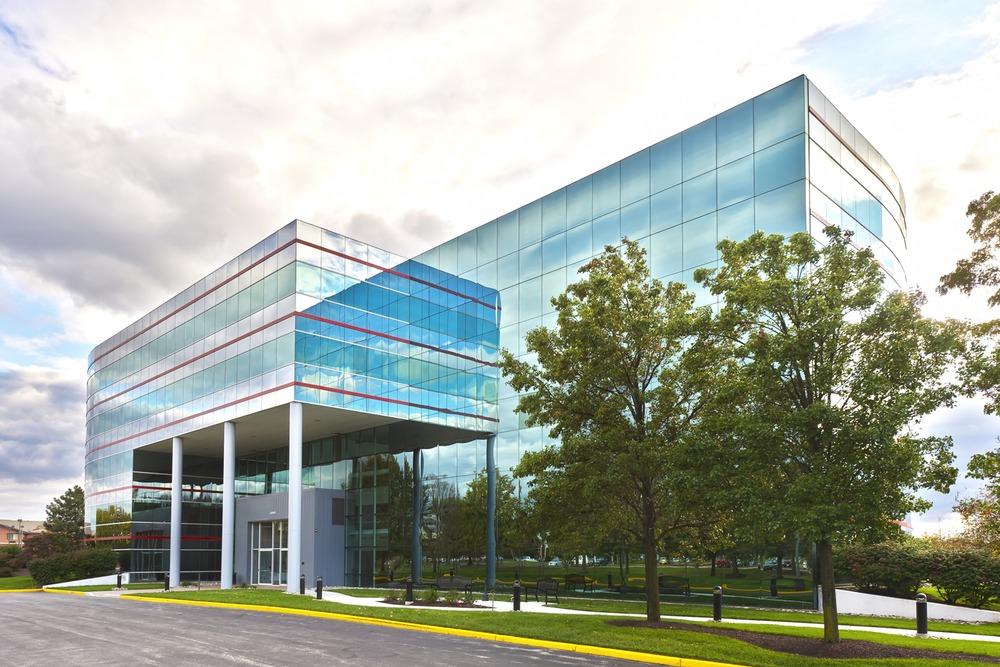 Premier Workspaces - MTL - Mt - Laurel - 3000 Atrium Way