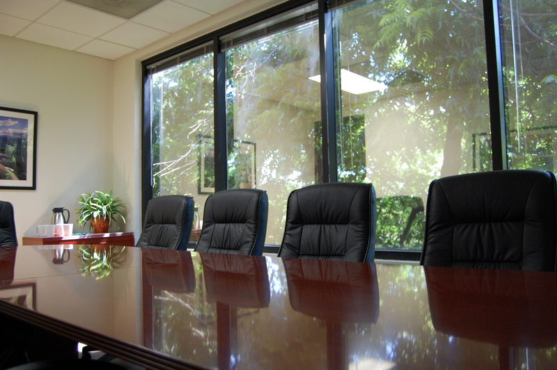 Pavilions Professional Center - 641 Fulton Ave, Sacramento