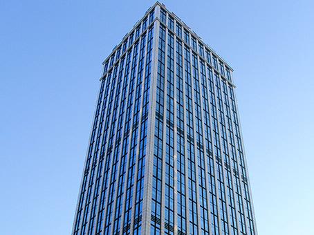 Regus - Suzhou Nison Plaza - 205 Suzhou West Avenue - SIP - Jiangsu Province - Suzhou