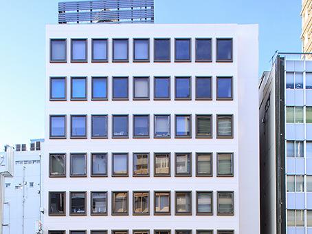 Kojimachi KS Building - 4-5-20 Kojimachi - Chiyoda-ku - Tokyo