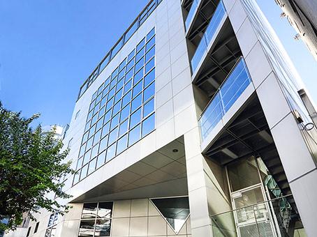 Ebisu Minam Arai Building - 1-20-6 Ebisuminami - Shibuya-ku - Tokyo