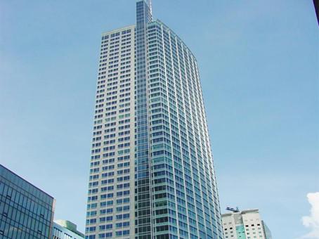 PBCom Tower - 6795 Ayala Avenue corner V.A. Rufino Street - Makati City - Manila