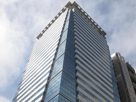 Eco Tower - Bonifacio Global City - 32nd Street cor. 9th Avenue - Bonifacio Global City - Taguig - Manila