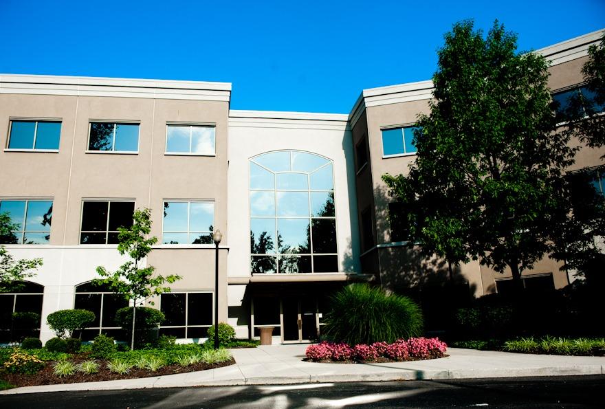 Intelligent Office - Waterstone Blvd - Cincinnati
