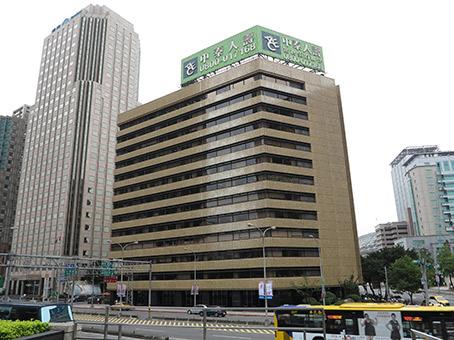 San Lian - 4 Zhongxiao East Road - 560 Sec. - Xinyi District - Taipei