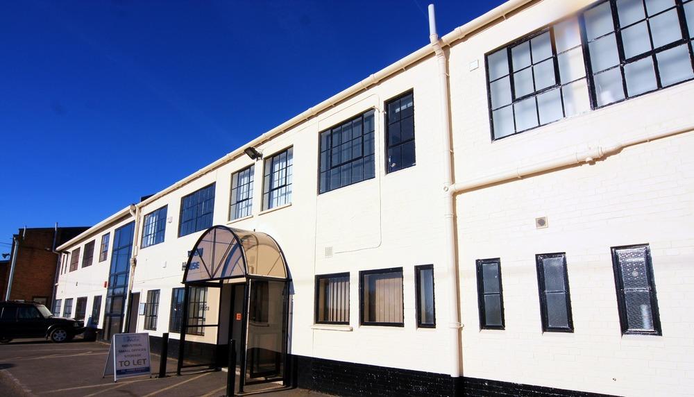 Send Business Centre - Tannery Lane, GU23 - Woking