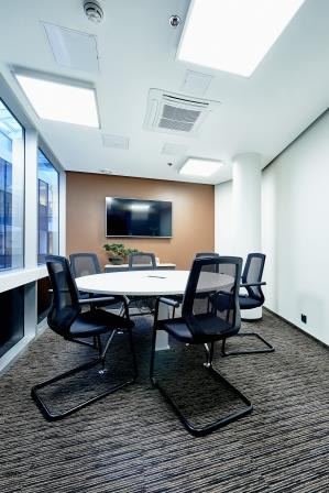 Office Space in Hobujaama
