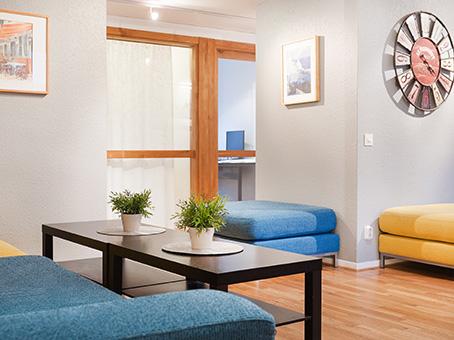 Office Space in Adelgatan
