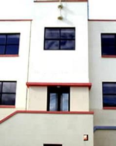 Hampton Rd West, TW13 - Feltham
