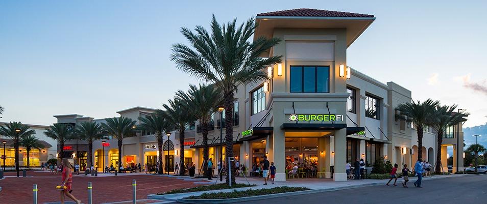 4757 The Grove Dr, Windermere - Orlando - FL