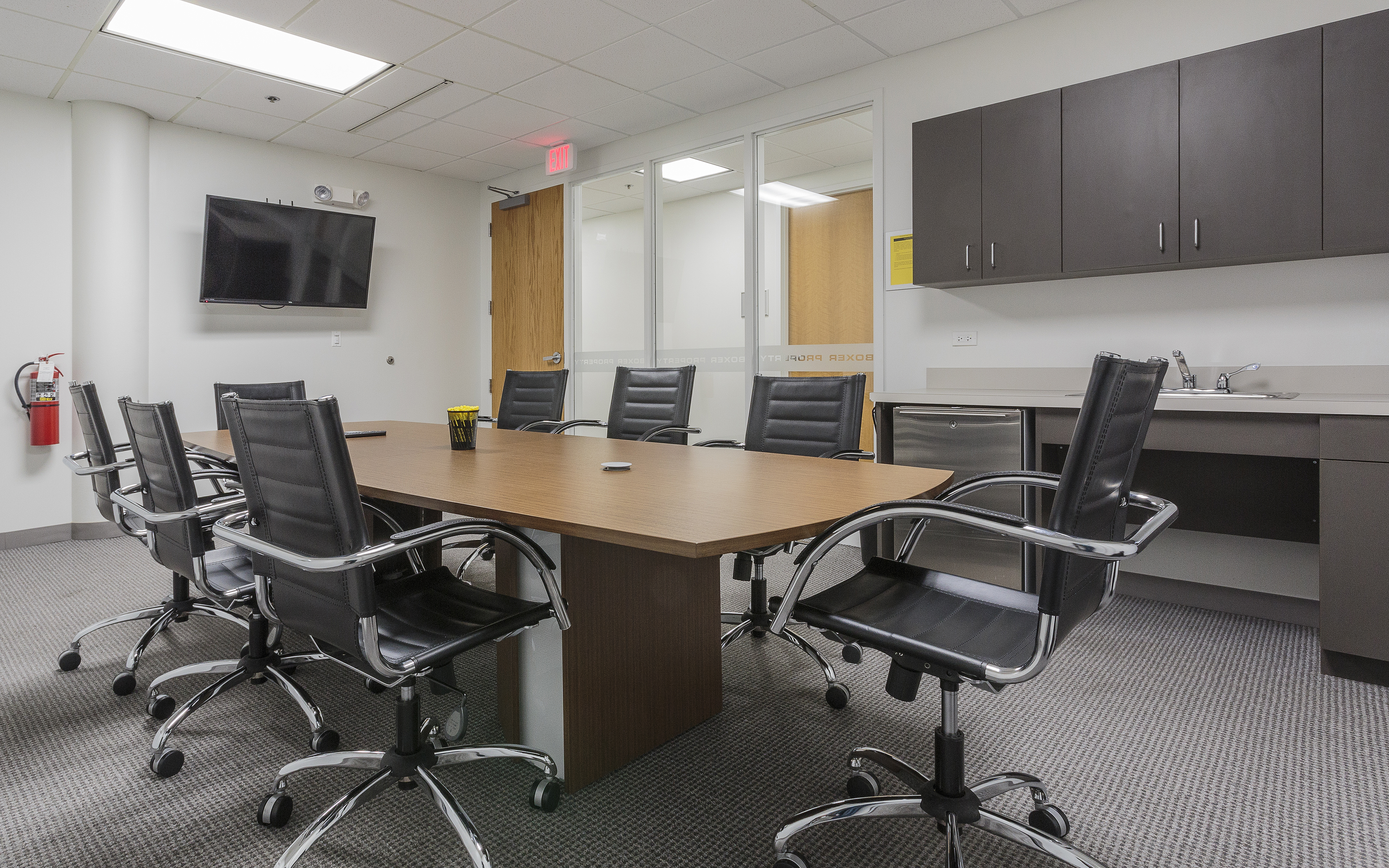 Office Space in Fox Valley Executive Center 75 Executive Drive