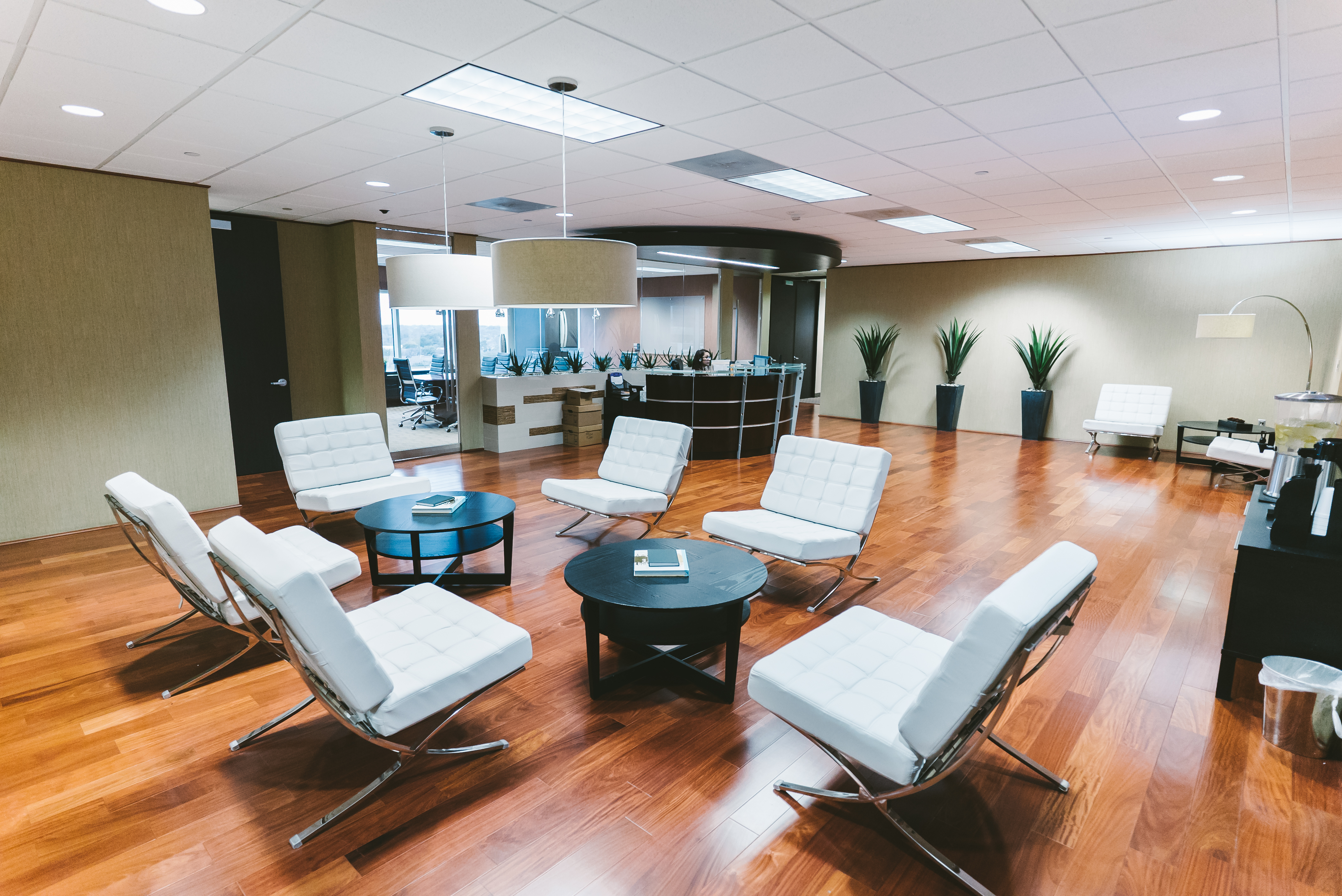 Office Space in North Central Expressway 10440 North Central Expressway Suite
