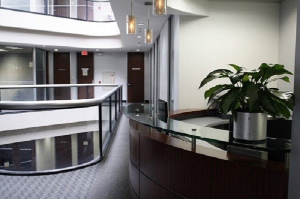 Office Space in FM 1960 Rd. W. Suite