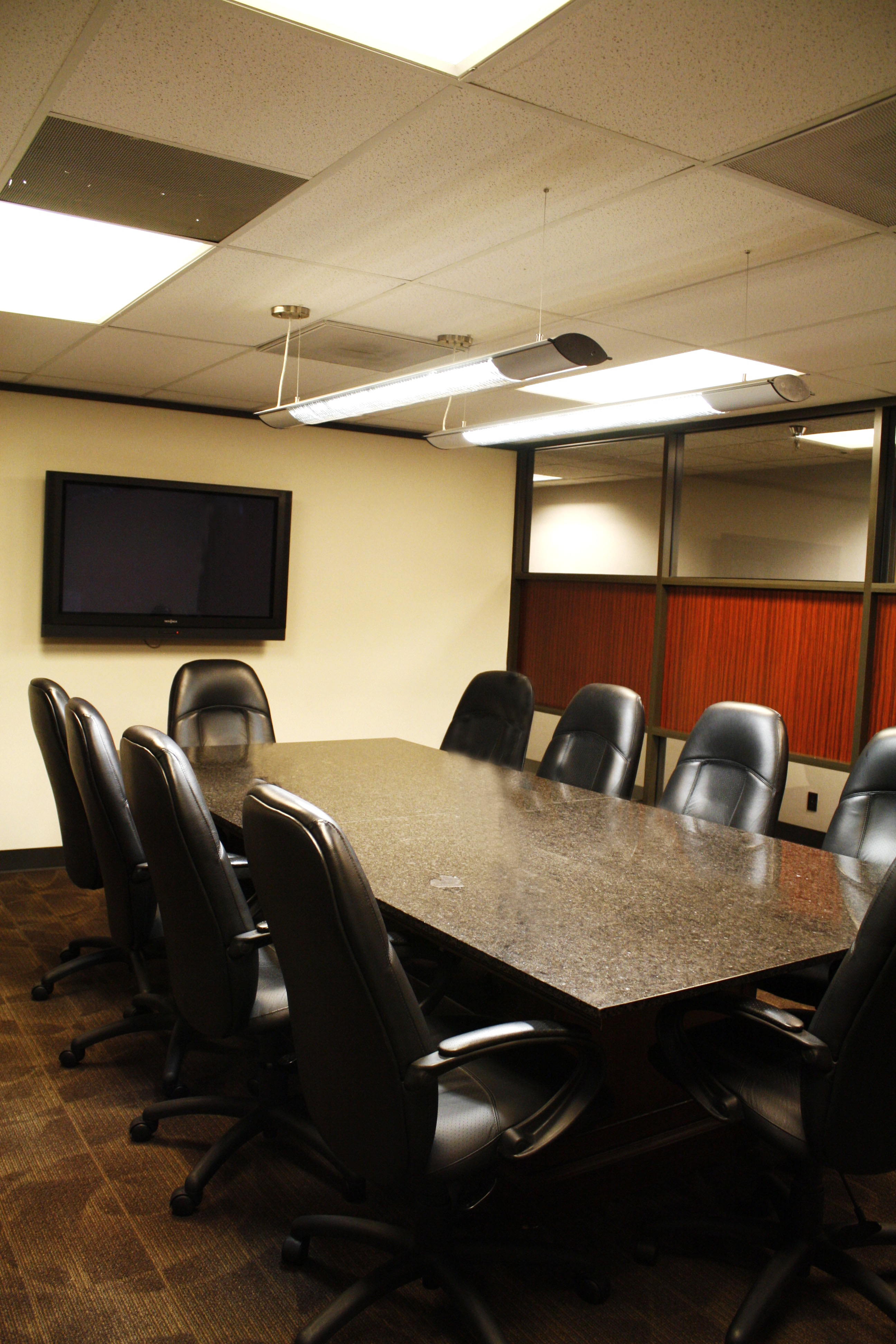 Office Space in Suite 1100  363 N. Sam Houston Parkway E.