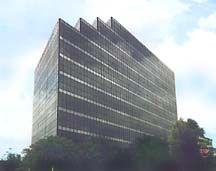 Westchase Richmond Greenway Plaza - 9801 Westheimer - Houston - TX
