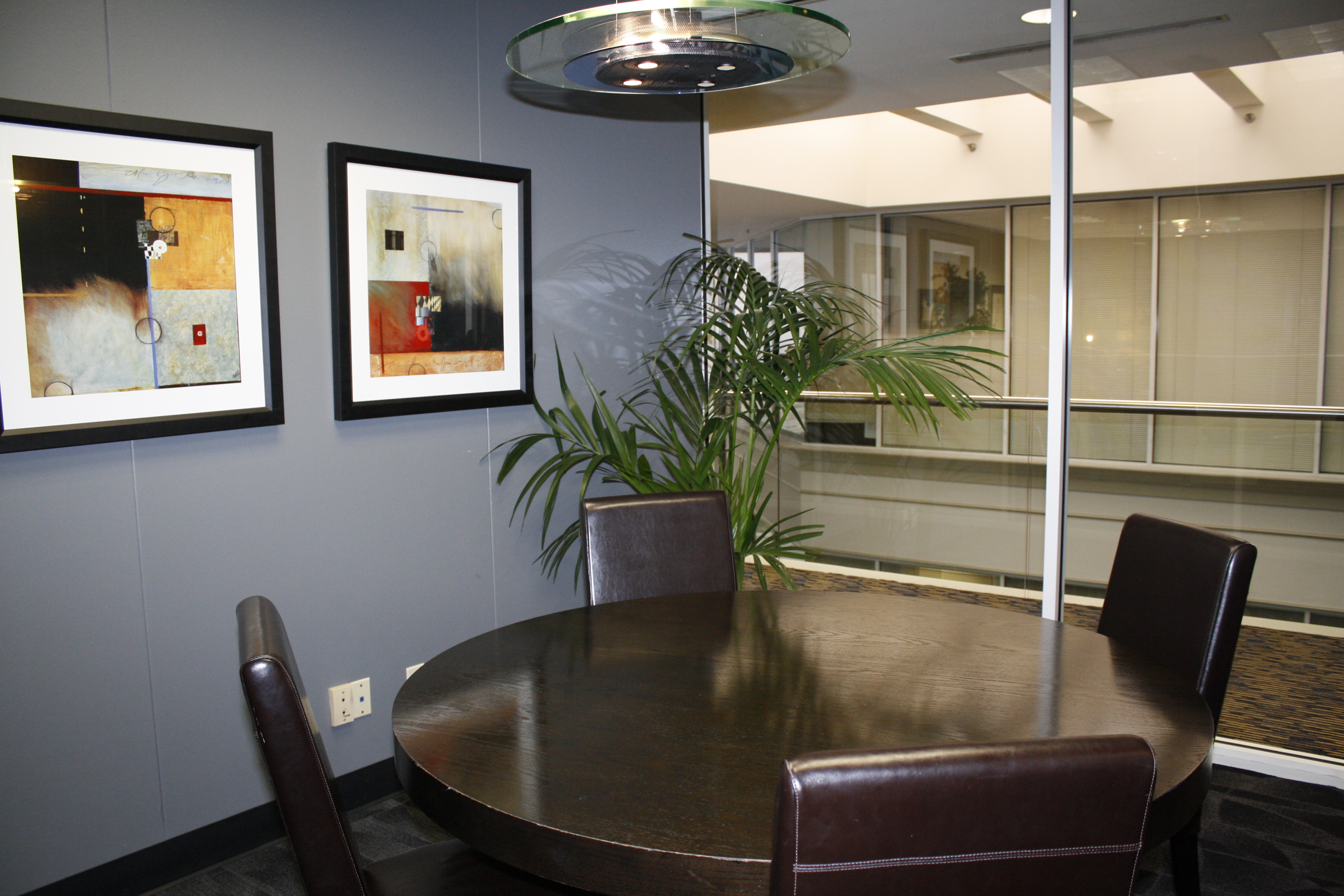 Office Space in River Oaks Tower 3730 Kirby Drive Suite