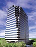 Regus - Preston Center - Sherry Lane - Dallas