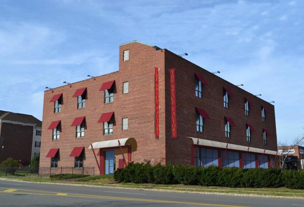 Regus - 70 Church Street, Flemington - NJ