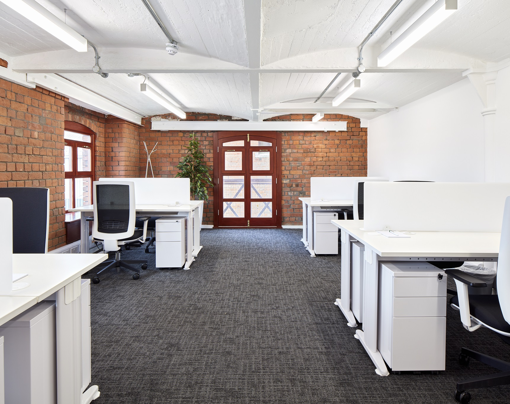 Space2B at The Maltings - East Tyndall Street, CF24 - Cardiff