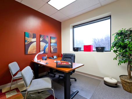 Office Space in Newton Penns Trail 12 Penns Trail