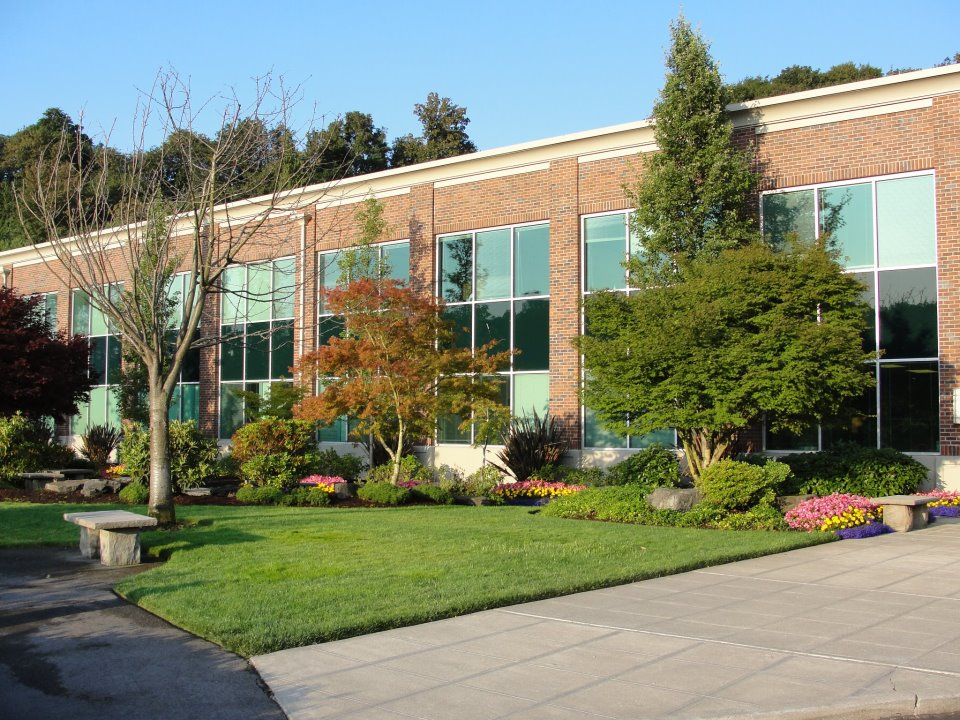 Executive Support Center - Interurban Ave S - Seattle