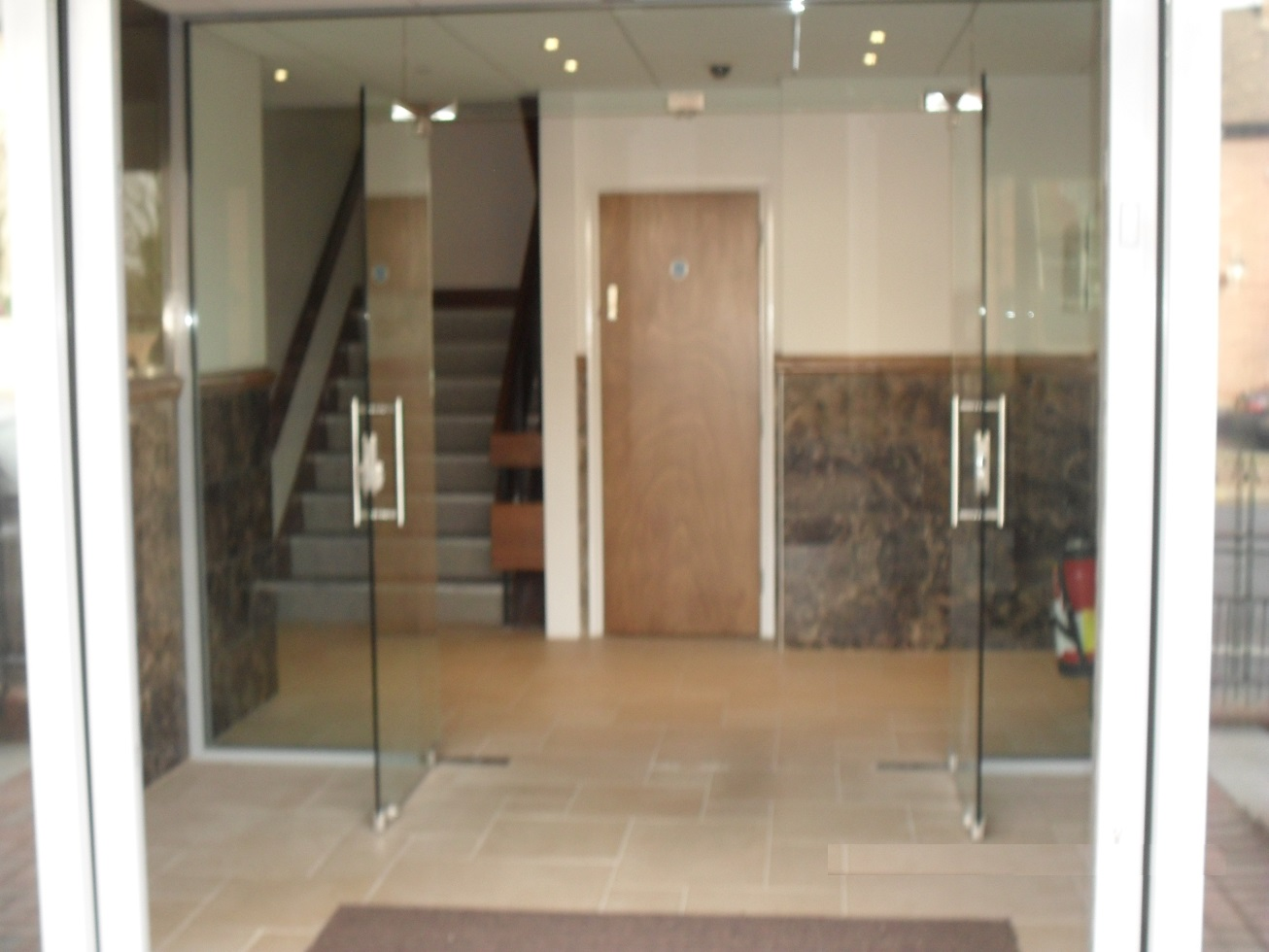 Office Space in Lyndean House 30-34 Albion Place