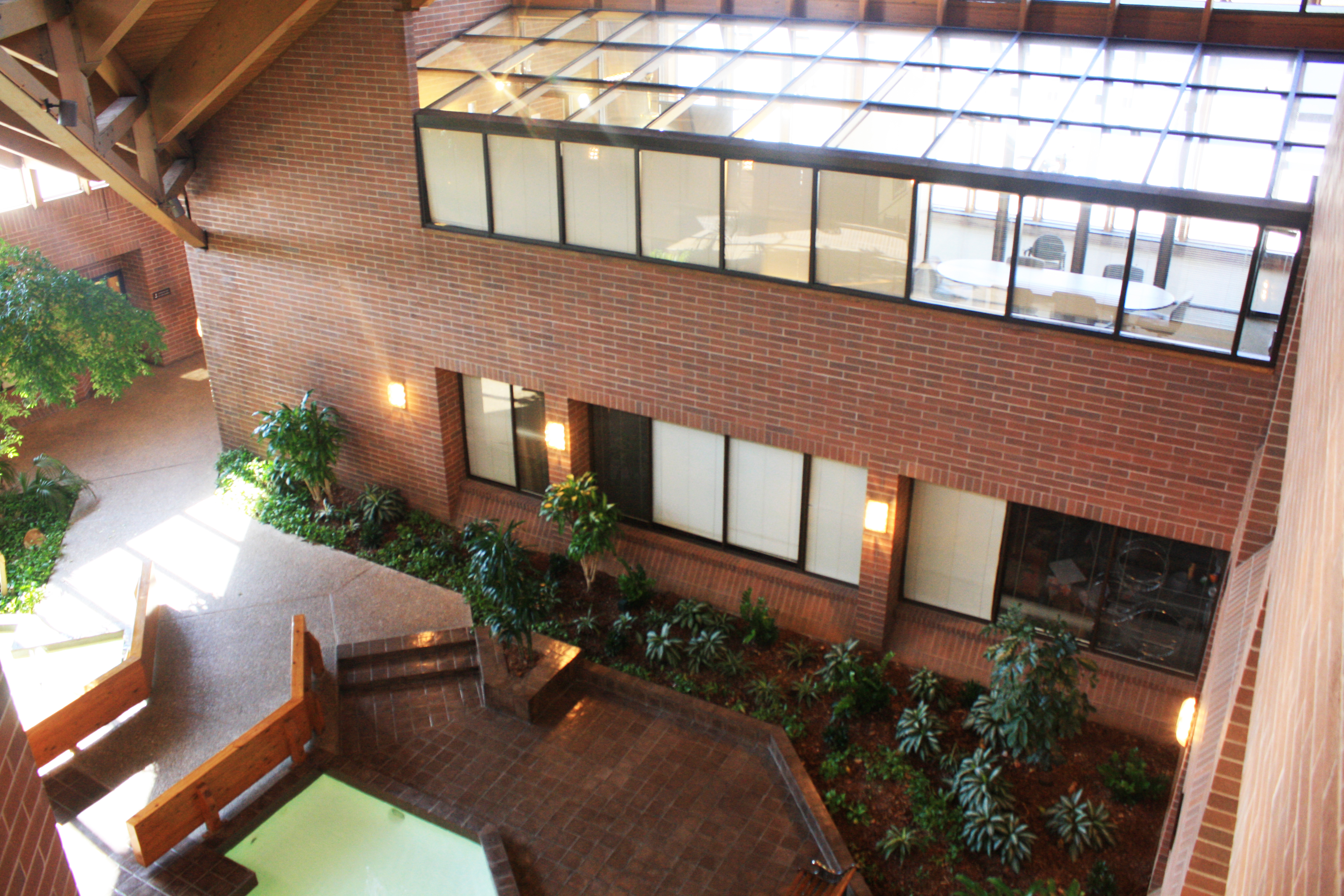 Office Space in Elmbrook Dr