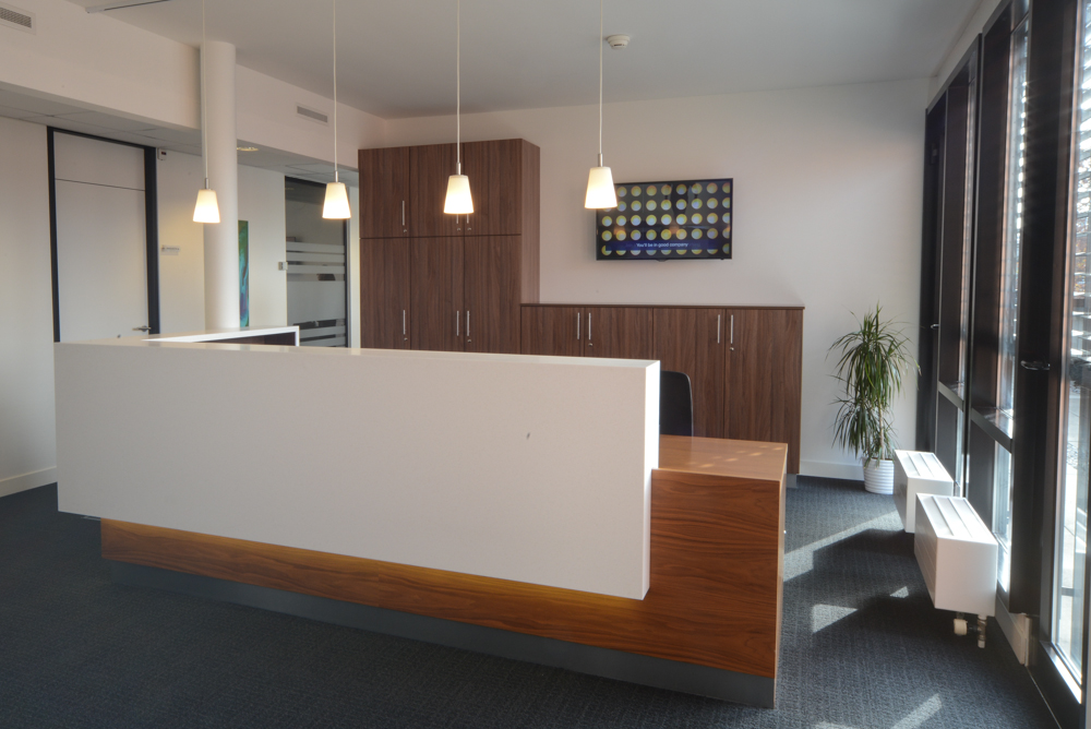 9 Ratinger Strasse - Andreasquartier - Dusseldorf