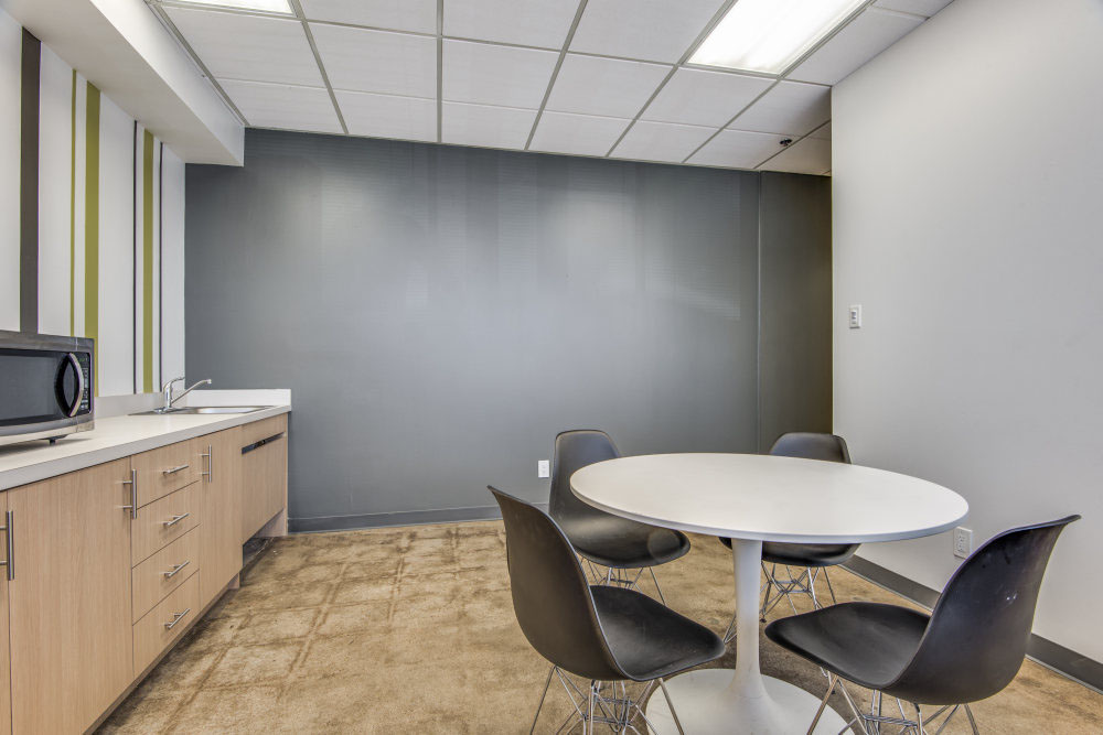 Office Space in Estate Ln