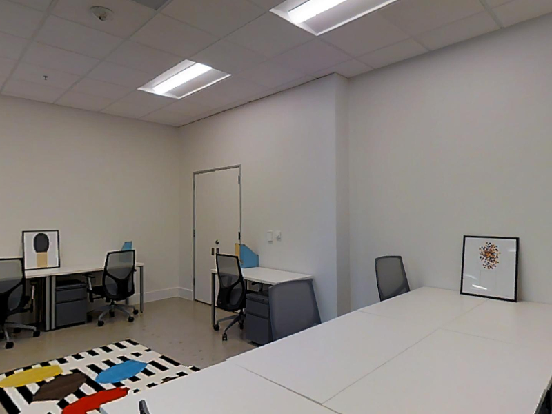 Office Space in Suite 200 & 300