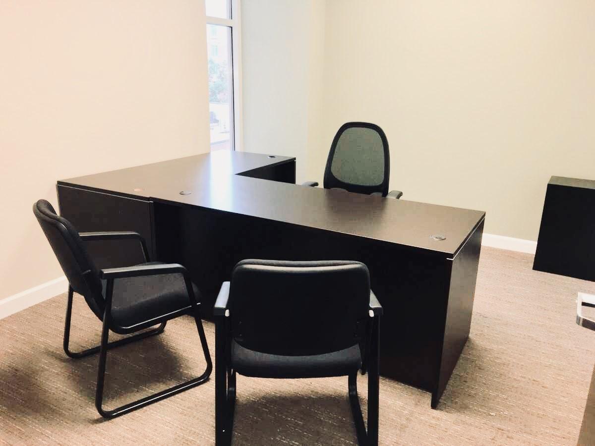 Office Space in Suite 300 1727 King Street