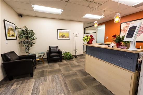 Office Evolution - 4 West Dry Creek Circle - Littleton