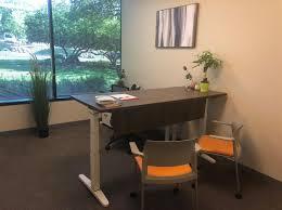 Office Space in Warrenville Road Suite