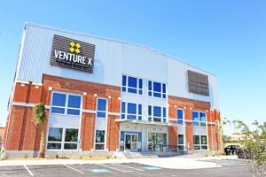 Venture X - 222 N Expressway, Brownsville
