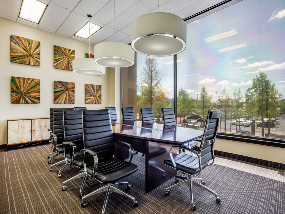 Office Space in One Energy Square 4925 Greenville Avenue Suite