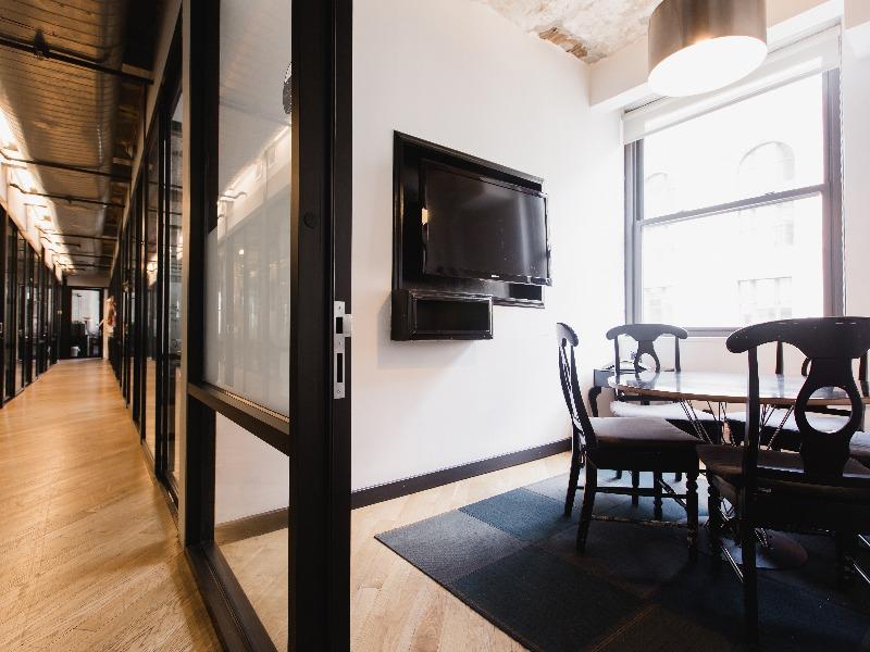 Office Space in S. King Street