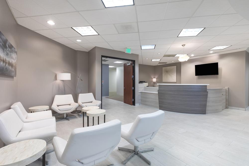 Premier Workspaces - RSM - Rancho Santa Margarita - CA - Tomas St