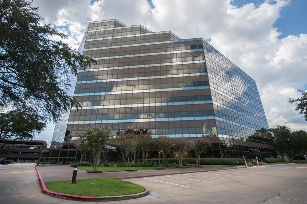 Avalon - 9801 Westheimer Rd, Houston