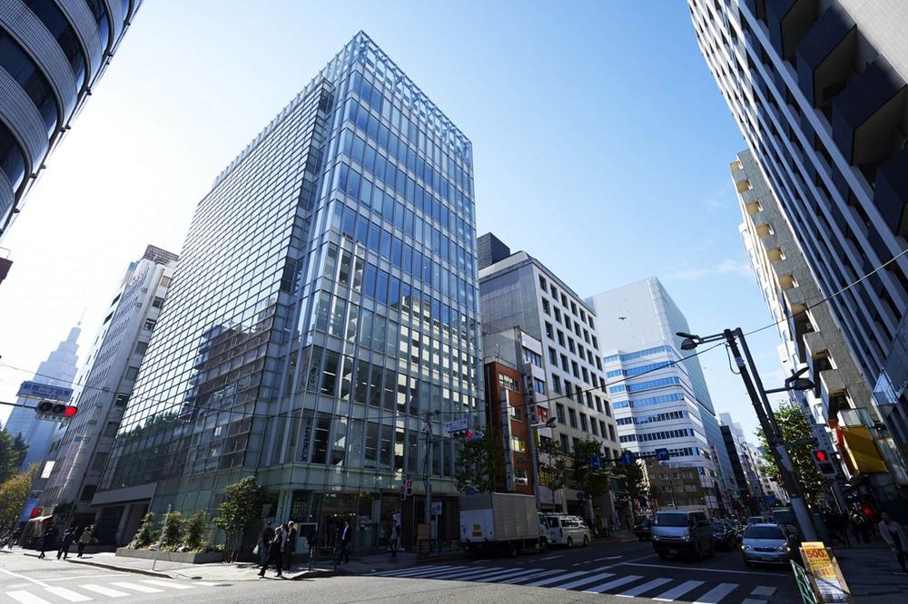 Forecast – Shinjuku AVENUE - 2-5-12 Shinjuku - Shinjuku-ku - Tokyo