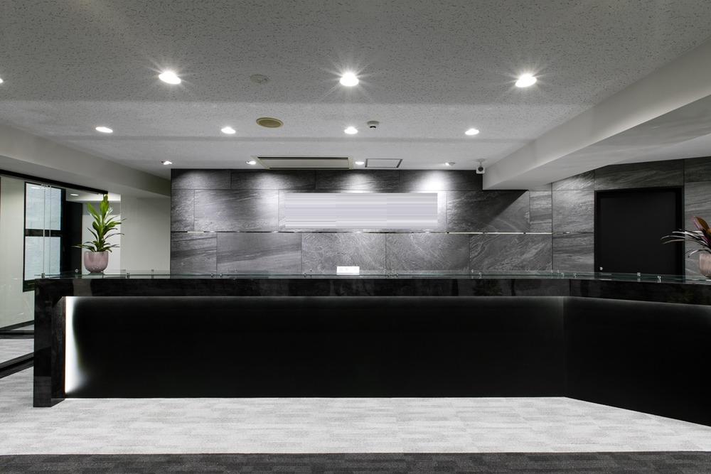 Crosscoop - Landwork Aoyama Building - 2-7-26 Kita-Aoyama - Minato-ku - Tokyo